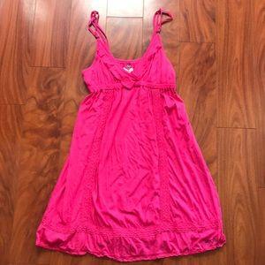 Billabong Summer Dress/cover up